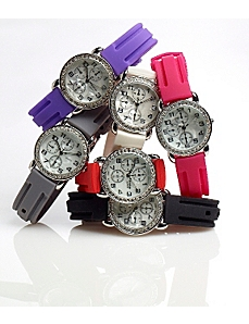 Fun Fashion Watch