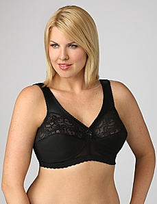 Glamorise® 1000 Magic Lift® full support bra