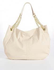 Shoreline Hobo Bag