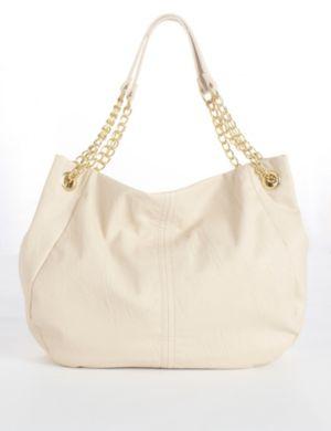 Shoreline Hobo Bag