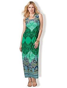 Editor's Pick Plus-Size Clothing @ ElegantPlus.com