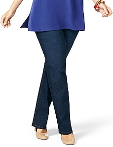 Secret Slimmer® Synergy Jean