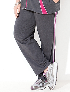 Great Strides Pant