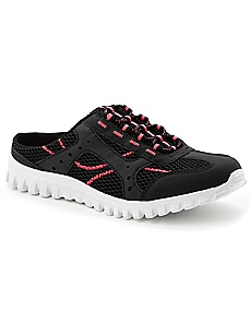 No Limits Sneaker