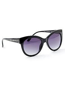 Femme De Style Sunglasses