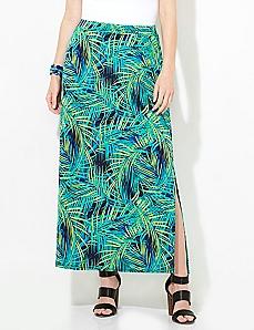 New Amazons Skirt