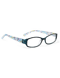 Colorblend Reading Glasses