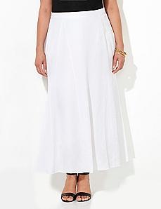Springlight Skirt