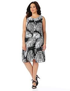 Everglades Dress