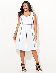 Carnaby Street Dress