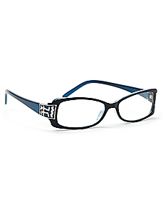 Carnival Reading Glasses