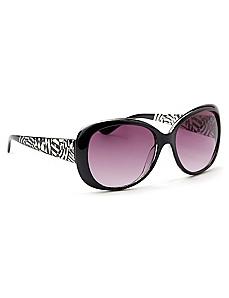 Blanche Sunglasses