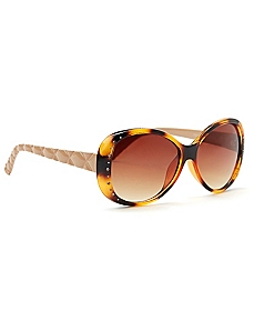Madison Avenue Sunglasses