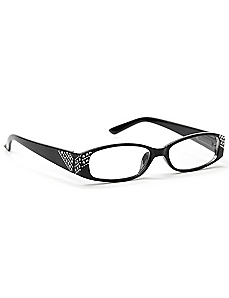 Cabrera Reading Glasses
