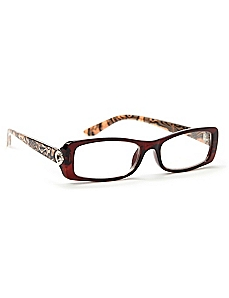 Latour Reading Glasses
