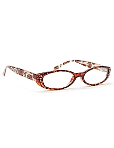Leah Reading Glasses