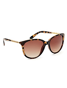 Bolero Sunglasses