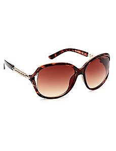 St. Tropez Sunglasses