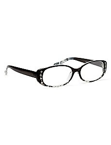 Denise Reading Glasses