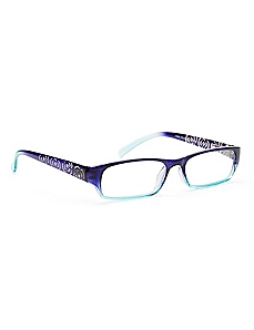 Charen Reading Glasses