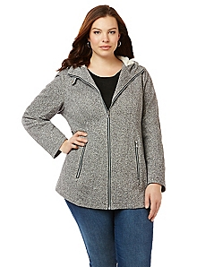 Winding Road Jacket