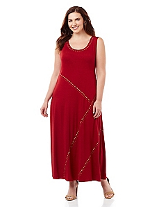 AnyWear Theatre District Maxi