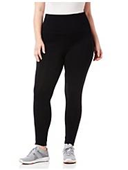 Secret Slimmer™ High-Waist Legging