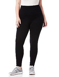Secret Slimmer™ High-Waist Legging