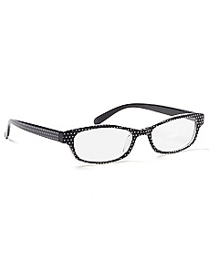 Newberry Reading Glasses