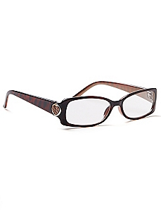 Romance Reading Glasses
