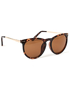 Sleek Style Sunglasses