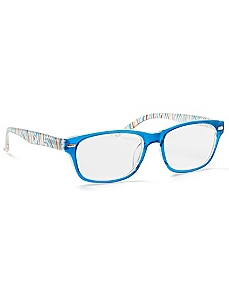 Pop Art Reading Glasses