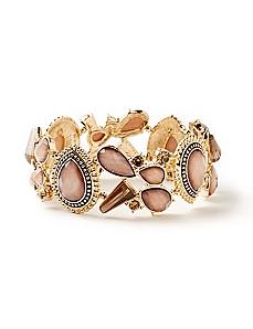 Victoriana Bracelets