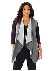 AnyWear Soft Fall Vest