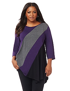 AnyWear Moonbeam Tunic