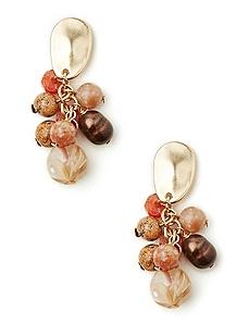 Desert Hills Earrings