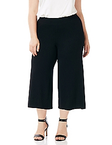 AnyWear Gaucho Pant