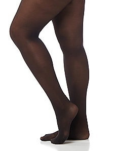 Hip Slimmer Tights