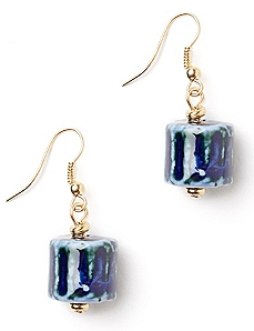Breezy Point Earrings