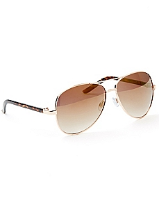 Ventura Sunglasses