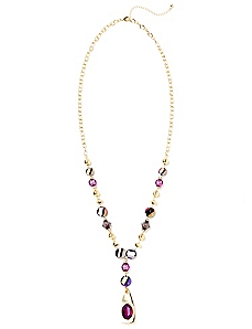 Joy & Beauty Necklace