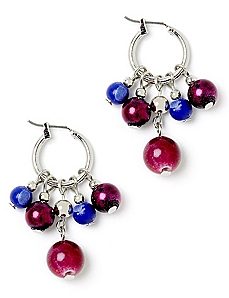 Jubilee Earrings