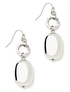 Timeless Love Earrings