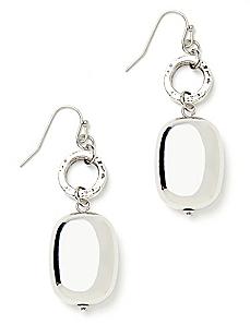 Timeless Love Earrings