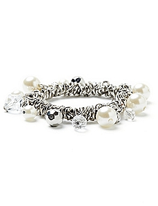 Timeless Love Bracelet