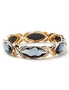 Polished Beauty Bracelet