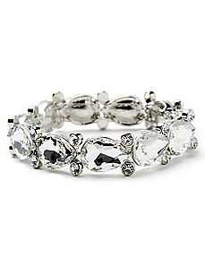 Hollywood Glamour Bracelet