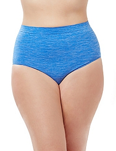 Seamless Full Brief