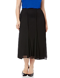 AnyWear Ballroom Skirt