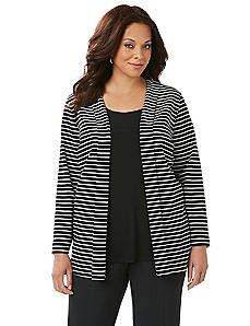 Bayside Jacket